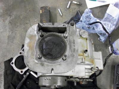 motor_gn400_1_960.jpg