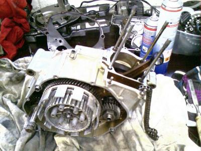 motor_gn400_2_960.jpg