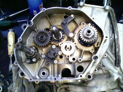 motor_gn400_3_960.jpg