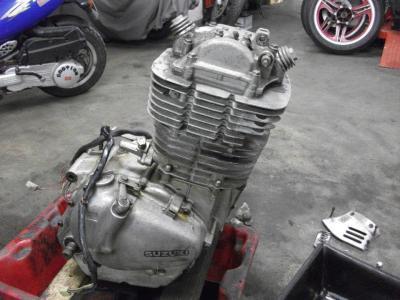 motor_gn400_960.jpg